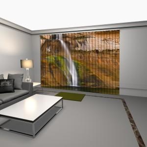 cortinas verticales con impresion digital1