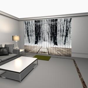 cortinas verticales con impresion digital3