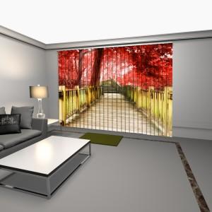 cortinas verticales con impresion digital5